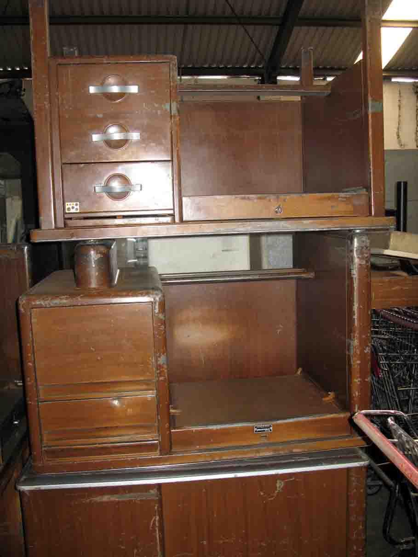 Proveedor de equipos y enseres para la industria alimenticia for Muebles escritorios clasicos